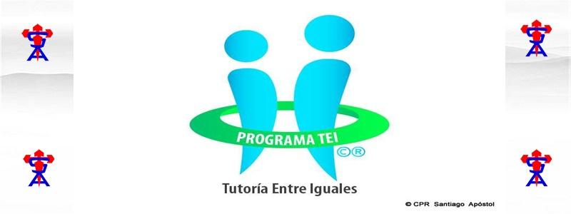 TEI Primaria 2019-20
