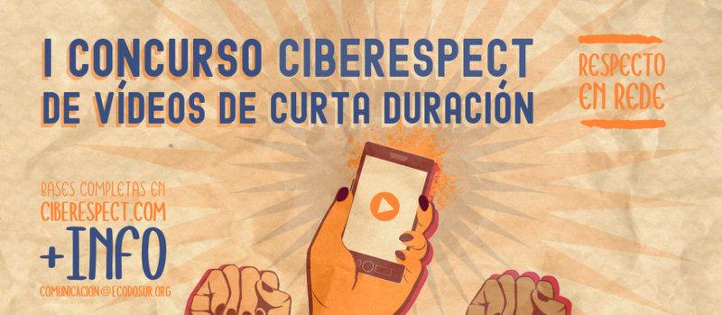 I Concurso CibeRespect