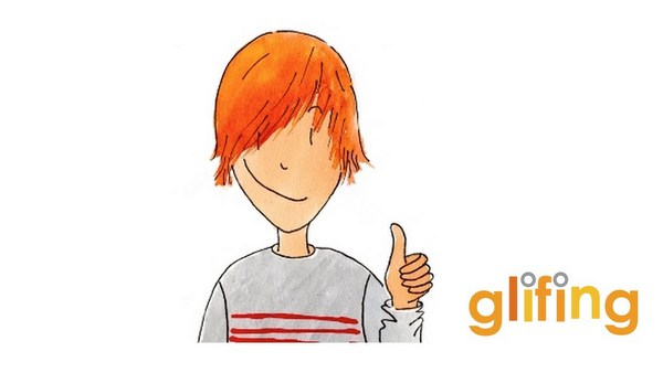 ¡Llega el nuevo Glifing!