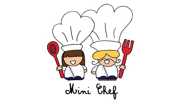 Mini Chef Santiago Apóstol