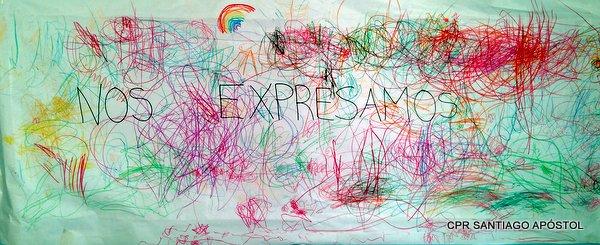 Exploradores e artistas