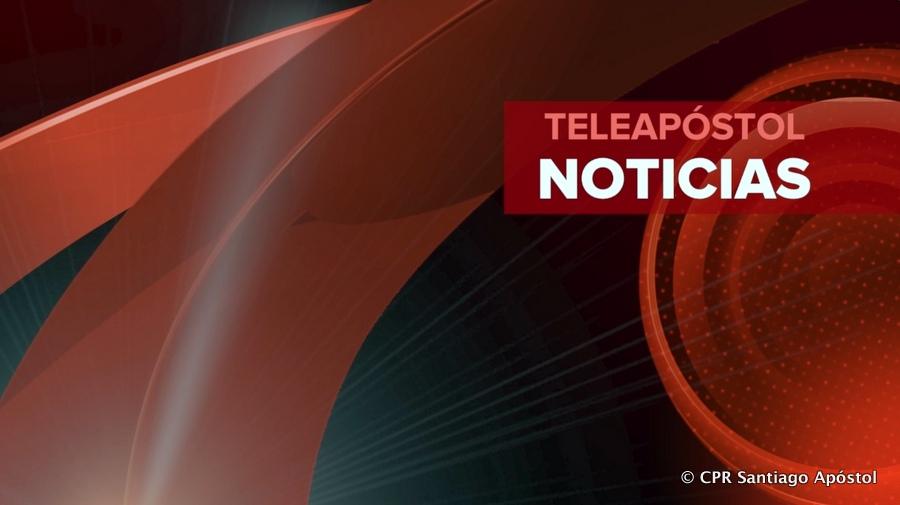 TELEAPÓSTOL