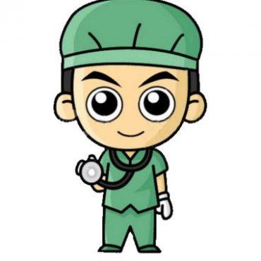 Doctor Jano cirujano