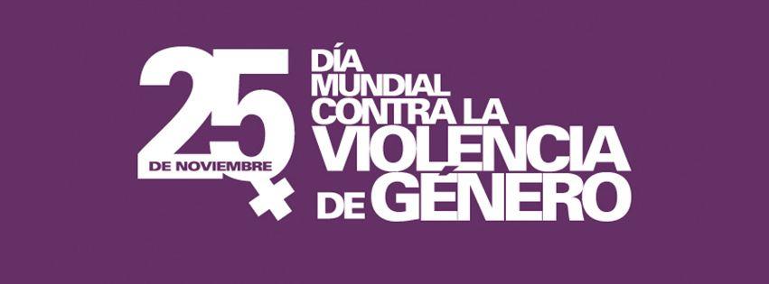 Contra a violencia de xénero, EDUCACIÓN.